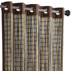 Top 5 Curtain Rods For Formal Living Rooms Wooden