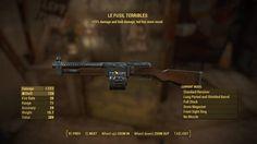 fallout 4 weapons - Пошук Google