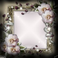 115 Best Frames Images Frames Paper Picture Frame