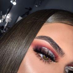 :) #makeupeyelashes