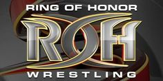Ring of Honor Wrestling (ROH) will broadcast next Thursday, March a new episode of its weekly television show, ROH TV. The North American company will start broadcasting the material taping at the Central Stage in Atlanta, Georgia. Tracy Williams, Watch Wrestling, Wrestling News, Wrestling Stars, Ring Of Honor, Pay Per View, Full Show, Wwe News, Lucha Libre