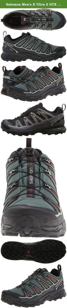 15 Best Hiking Boots, Hiking & Trekking, Outdoor, Shoes, Men