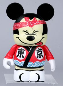 The Japanification of Disney, and Vice Versa ... - http://www.disneystore.co.jp/store/