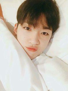 Minhyuk Love Is Gone, Minhyuk, Rapper, Korean, Kpop, Love Of My Life, Korean Language