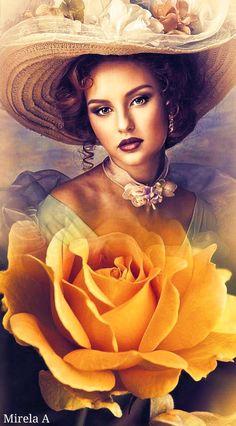 Dream Images, Beauty In Art, Atoms, Anubis, Digital Art, Maternity, Princess Zelda, Glamour, Photoshoot