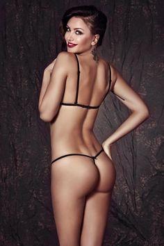 Hot nude pinterest kamilla 18