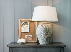 Almeria lamp, Pfister Decor, Room, Lamp, Home Decor, Pfister, Inspiration, Light, Atmosphere