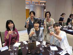 Pictures of Dosokai2016 桐朋学園音楽部門同窓会九州支部総会2016写真集