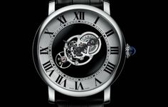 Cartier-Rotonde-Astromysterieux1 (1)