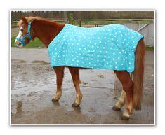 bandagierunterlagen selber machen anleitung pinterest pferde reiten und n hen. Black Bedroom Furniture Sets. Home Design Ideas