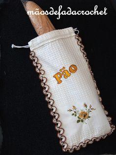 #BaiduImage maos de fada crochet_Pesquisa do Hao123