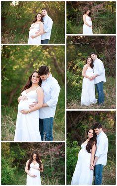 Oklahoma City Maternity Photographer   Christen Foster Photography  _0004.jpg