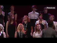 ▶ Perpetuum Jazzile - Just The Way You Are - (Billy Joel cover)