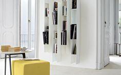 Lema - WILFRA keukens | Interieurinrichting | Waregem | Design keuken | Inrichting keuken | Inrichting interieur | Maatwerk