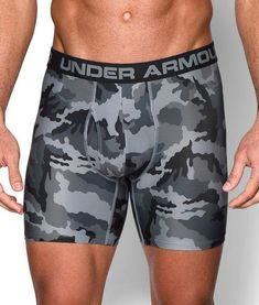 15 Unique Gifts for Hunters Unique Gifts For Men, Gifts For Boss, Gifts For Teens, Worlds Best Boss, Gifts For Hunters, Grandpa Gifts, Top Gifts, Stylish Men, Customized Gifts