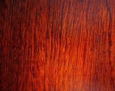 Image result for polished wood texture