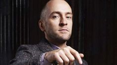 Famed for his powers of perception and observation, stage trickster Derren Brown's tips for spotting a liar.