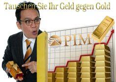 Gold bei PIM 》》》 Kontakt : www.20.goldvertrieb.org