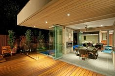 Canterbury Residence by Canny 17