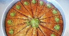 TEL KADAYIF , kadayıf tatlısı, şerbetli tatlılar, nursevince lezzetler, ustalardan tatlı tarifi, tatlı tarifleri, basma kadayıf nasıl yapılır, en kolay kadayıf tatlısı, asmek kurs tatlısı, kolay tatlı tarifleri, kadayıf, fıstık, şerbet,ankara, Başkent