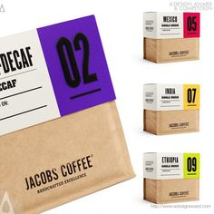 jacobs-coffee-by-angela-spindler-depot-creative-4