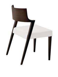 $469 Domitalia Lirica Chair, White/Wenge, http://www.myhabit.com/redirect/ref=qd_sw_dp_pi_li?url=http%3A%2F%2Fwww.myhabit.com%2F%3Frefcust%3DCRFNN7KO46X6YS3PB4LCE77A6E%23page%3Dd%26dept%3Dhome%26sale%3DA1DPVO31IFEOT6%26asin%3DB00EEIRVW4%26cAsin%3DB00EEIRVW4