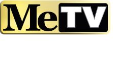 Love this TV station.  So many of my favorite childhood shows...That Girl, My Three Sons, Alfred Hitchcock, The Twilight Zone, The Wild, Wild West, Petticoat Junction, Rockford Files, Dick Van Dyke, The Mary Tyler Moore Show, the list goes on.....