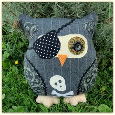 Search results for 'owl' | Craft Juice