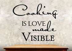 50 new ideas for kitchen wall quotes decals funny about art about life quotes classroom quotes decals quotes decals kitchen quotes decals office Kitchen Vinyl Sayings, Kitchen Wall Quotes, Kitchen Wall Decals, Funny Kitchen Quotes, Cooking Quotes, Cooking Blogs, Cooking Recipes, Food Quotes, Cooking Games