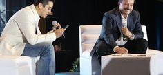 http://jesus-vizcarra-calderon-co.blogspot.mx/2015/06/jesus-vizcarra-calderon-invitado-al-congreso-nacional-de-empresarios-jovenes.html