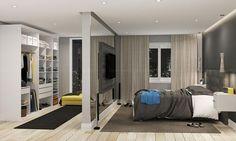 7 Stupendous Tips: Minimalist Bedroom Small Spaces minimalist bedroom decor apartments.Minimalist Home Diy Bookshelves. Apartment Bedroom Decor, Home Bedroom, Modern Bedroom, Bedrooms, Bedroom Loft, Bedroom Carpet, Minimalist Bedroom Small, Minimalist Home, Minimalist Interior