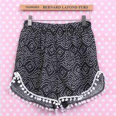 Aliexpress.com : Buy Fashion Women's Lady's Sexy Summer Beach Shorts High Waist Short Mini Shorts from Reliable shorts winter suppliers on Lolo Moda