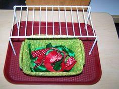 Montessori Practical Life - Bing Images