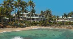 Península de Samaná y Hotel Villa Serena
