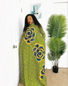 70 PICTURES | Ankara Latest Styles: Ankara Gown styles for Girls | OD9jastyles Ankara Gown Styles, Latest Ankara Styles, Ankara Gowns, African Attire, African Fashion Dresses, Fashion Pictures, Latest Fashion, Cover Up, Girls