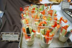Hostess with the Mostess® - Safari Baby Boy Shower