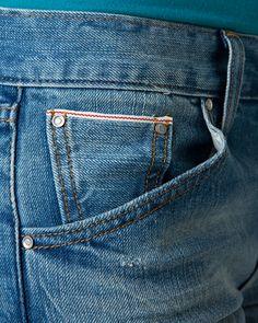 #levis #denim #jeansshop
