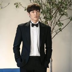 Choi Jin Hyuk, Korean Actors, Prince, Lovers, Celebs