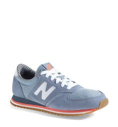 New Balance Tomboy Sneaker