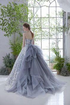 Top Wedding Ideas - galia lahav le secret royal off shoulder wedding dresses Bridal Gowns, Wedding Gowns, Off Shoulder Wedding Dress, Fairytale Dress, Fantasy Dress, Prom Dresses, Formal Dresses, Beautiful Gowns, Dream Dress