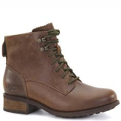 UGG Australia Women's Denhali Athletic Sport Hiking Boot >>> Want to know more, click on the image.