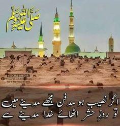 Madina, Islamic Pictures, Reality Quotes, Avocado Salad, Urdu Quotes, Muhammad, Taj Mahal, Social Media, Thoughts