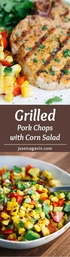 ... grilling on Pinterest | Food network, Grilled chicken and Grilled pork