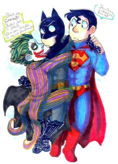 superbatjoker_whatta_clingy_one_by_volcanicfires-d965cdf.png (759×1054)