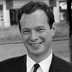 """The Fifth Beatle"" Brian Epstein was born on this day in 1934"