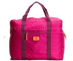 HOT-Prevail-Portable-Foldable-Nylon-Travel-Luggage-Clothes-Organizer-Storage-Bag