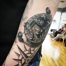 7b5679772 10 Best Tattoo Ideas images | Faro, Tatuajes de faro, Faroles