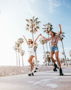 happy girls are pretty girls, california girls, vacay girls, vacation, happy girls, girls just wanna have fun, girls having fun, cute instagram, instagram idea, instagram pose, instagram picture