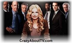 Capt Taylor (Robert Gossett) Assistant Police Chief Will Pope (J.K. Simmons) Det. Andy Flynn (Anthony John Denison) Deputy Chief Brenda Johnson (Kyra Sedgwick) Sgt. David Gabriel (Corey Reynolds) Agent Fritz Howard (Jon Tenney) Det. Lt. Provenza (G.W. Bailey)  The Closer is a 60 minute crime drama series on TNT about a female deputy police chief of the Los Angeles Police Department who has an uncanny ability to solve the most difficult cases and to secure confessions from the perpetrators.