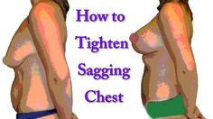 If you are not happy with how your breasts look it can cause discomfort. I've heard many times that it's impossible to perk up your breasts with exercises and home remedies. But now I can tell you it is possible and give you a list of what works. I spent a lot of time testing out